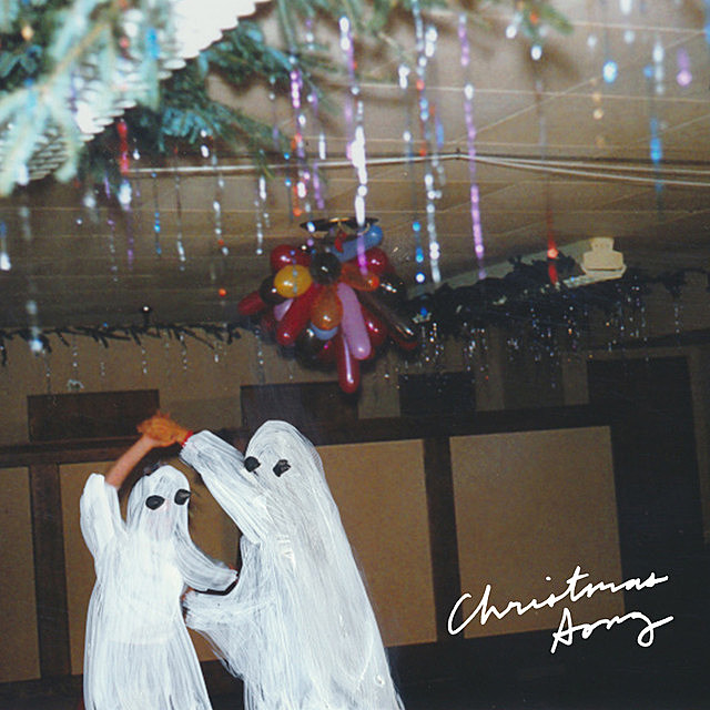 Stream Christmas Music.Stream Phoebe Bridgers Christmas Song Ft Jackson Browne