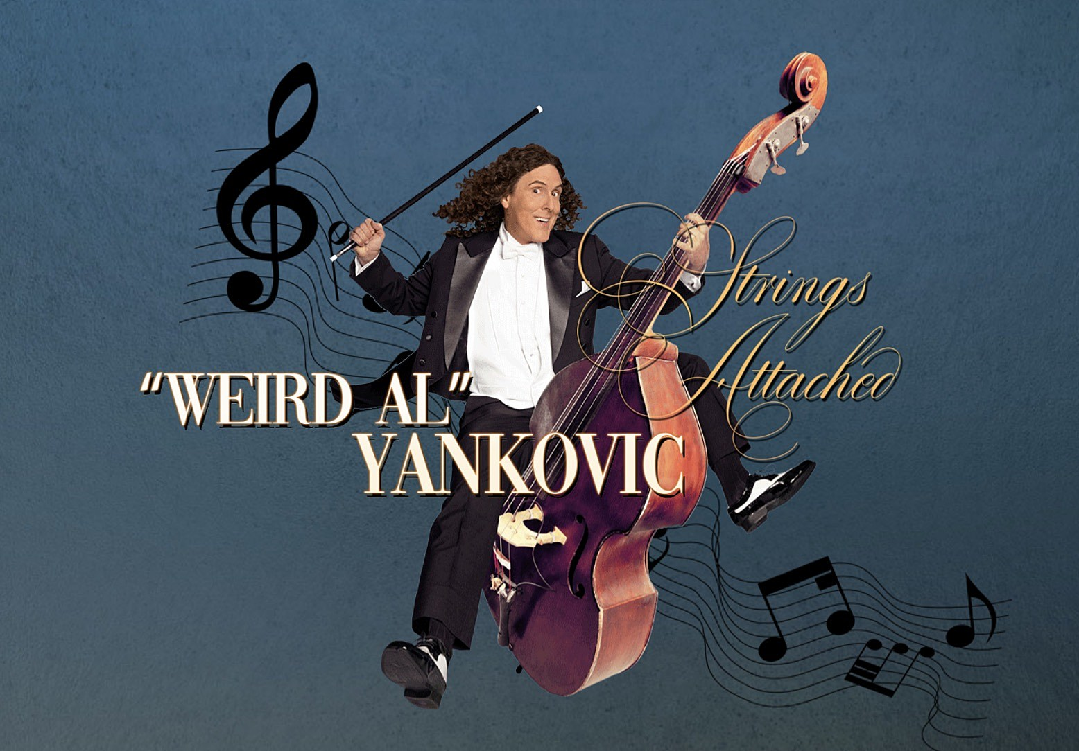 weird-al-strings-attached
