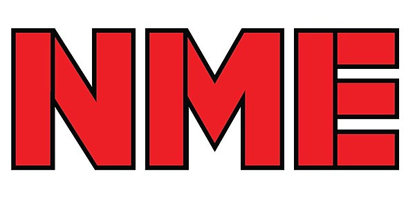 NME's Top 100 Albums of 2018