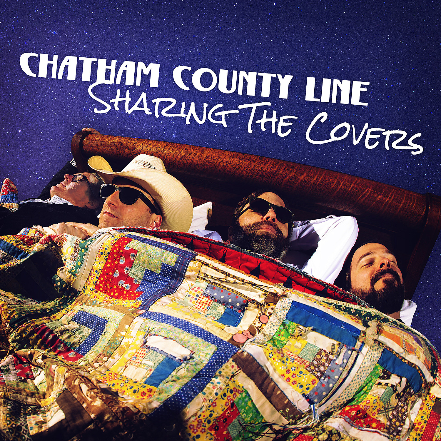 ChathamCountyLine_SharingTheCovers_COVER