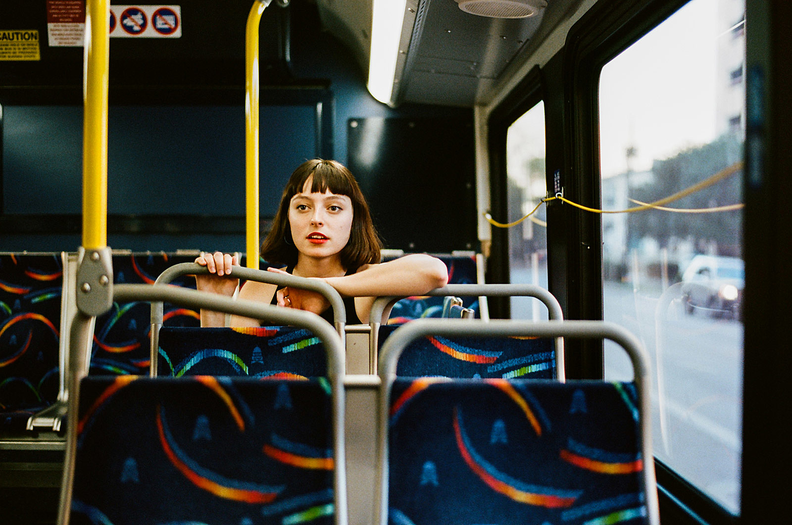 stella donnelly announces debut lp  u2018beware of the dogs