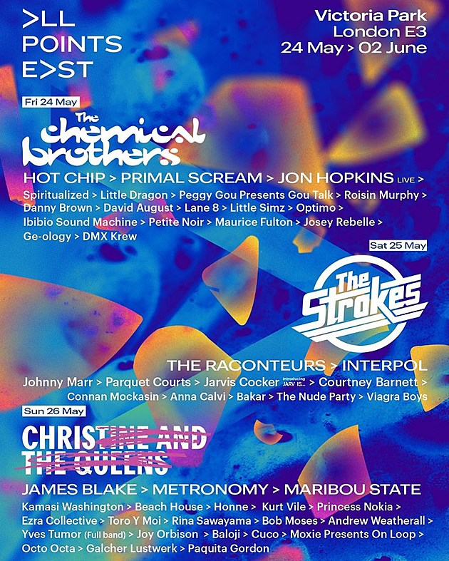 all-points-east-festival-2019