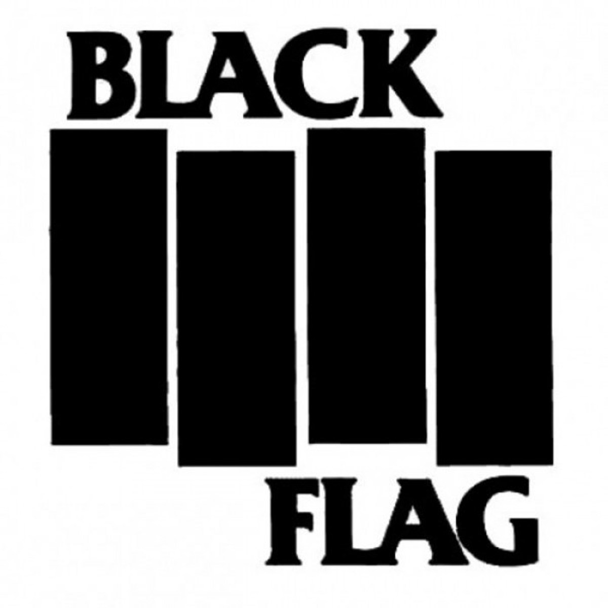 e4e28c969ee0 Black Flag Albums and EPs Ranked Worst To Best