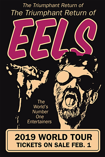 eels-2019-tour-poster