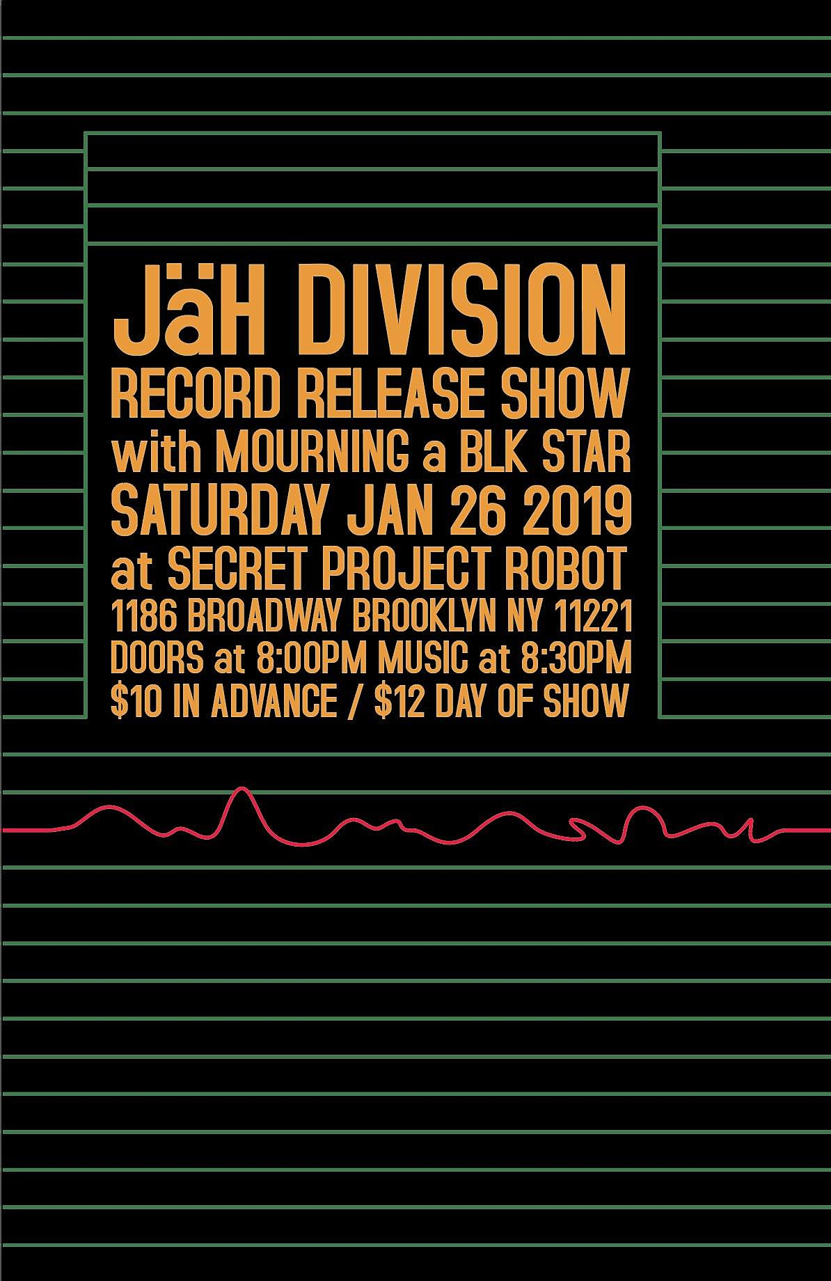 jah-division-release-show-poster