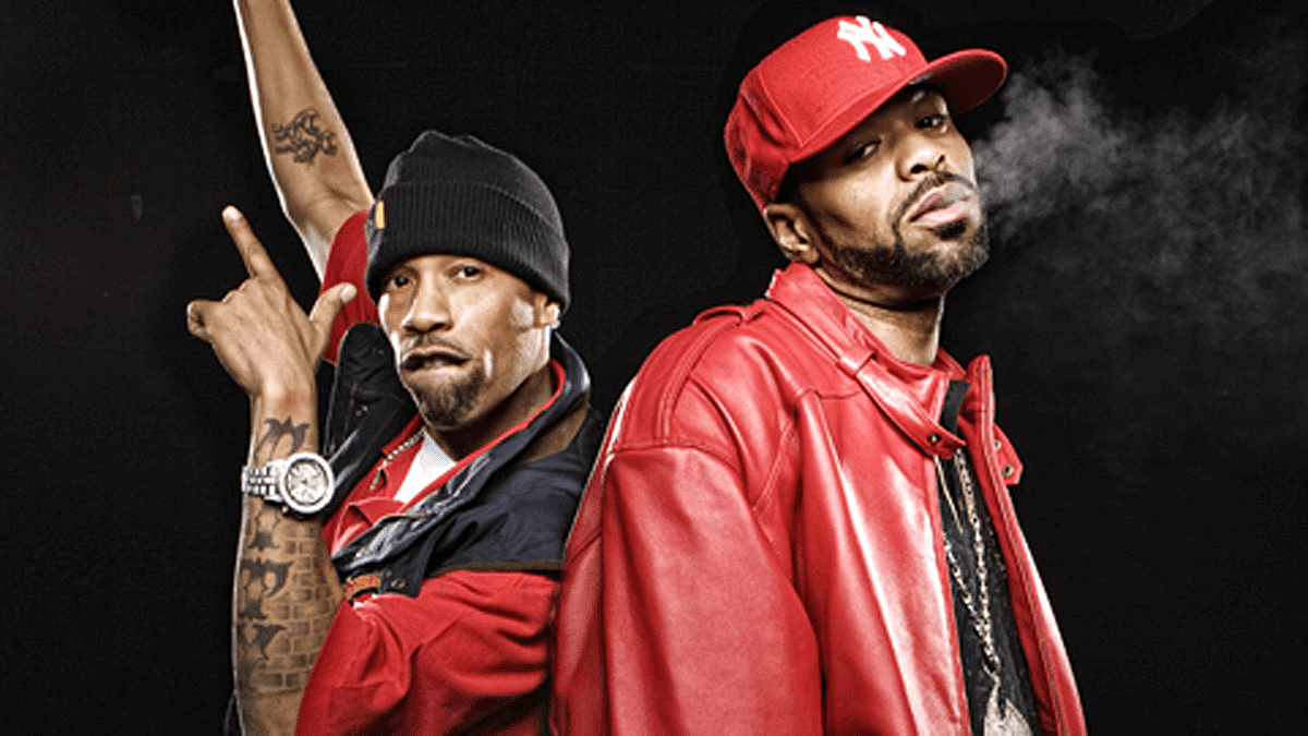 method man and redman discogs crate diggers