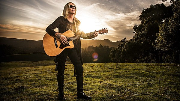 Neil Young pays tribute to Pegi Young  Neil Young pays...