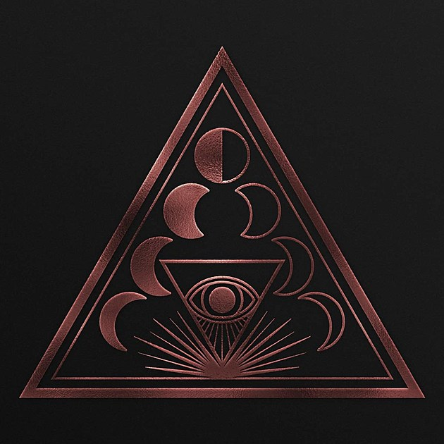 Soen (ex-Opeth) releasing 'Lotus' (watch the video for the