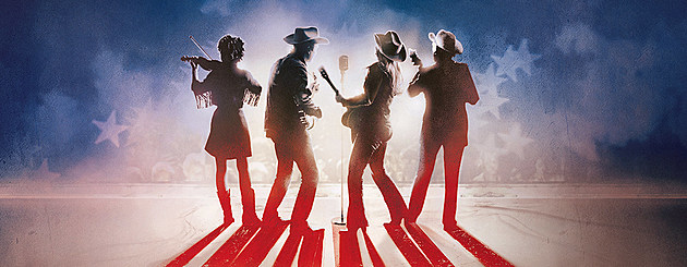 Country-Music_hero_ctr-3