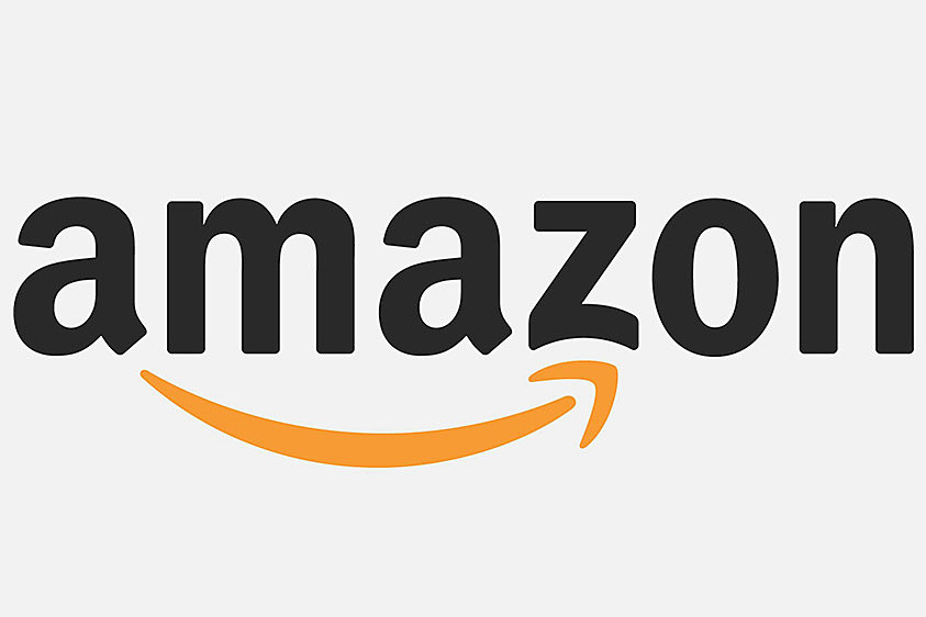 Amazon pulls out of NYC deal af7e60fb8668
