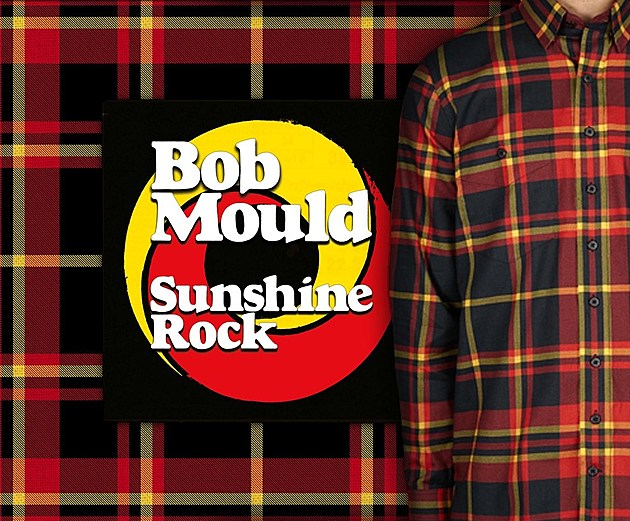 2b1a7d3eceb60 JCRT makes music-inspired flannels: Depeche Mode, My Bloody Valentine, the  new Bob Mould LP & more