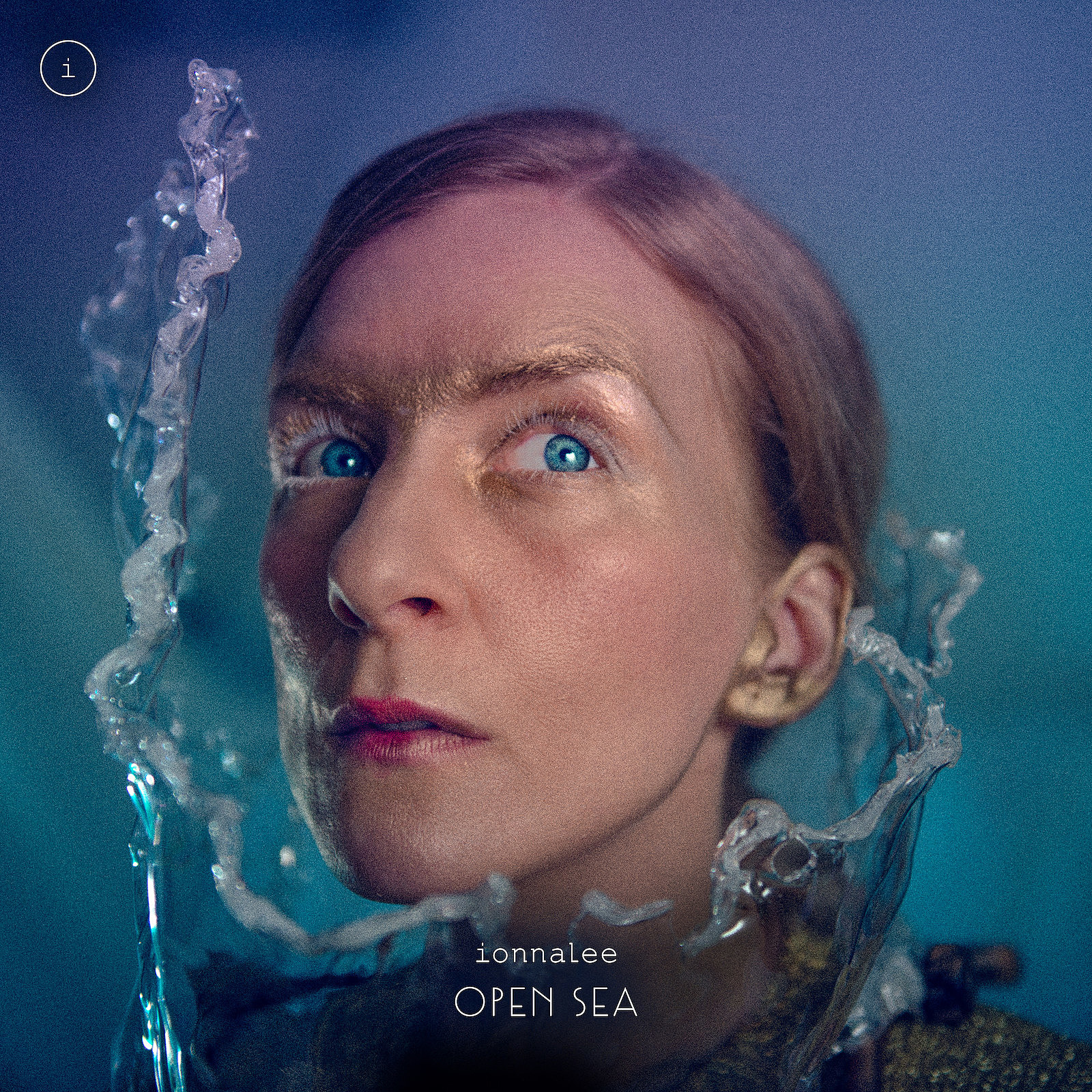 ionnalee Open Sea