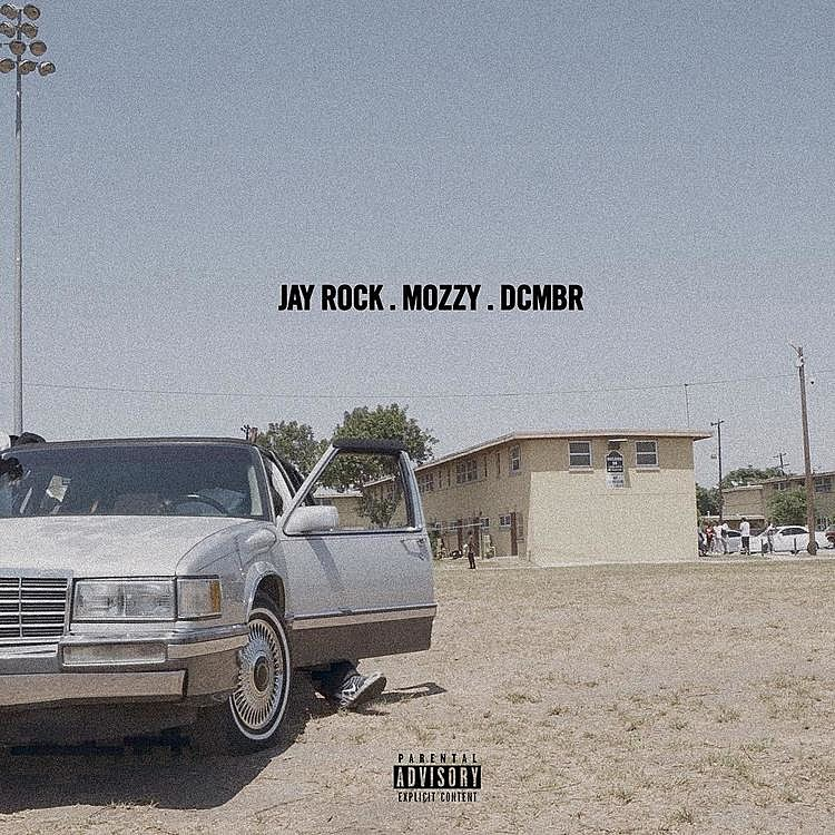 jay Rock Other Side