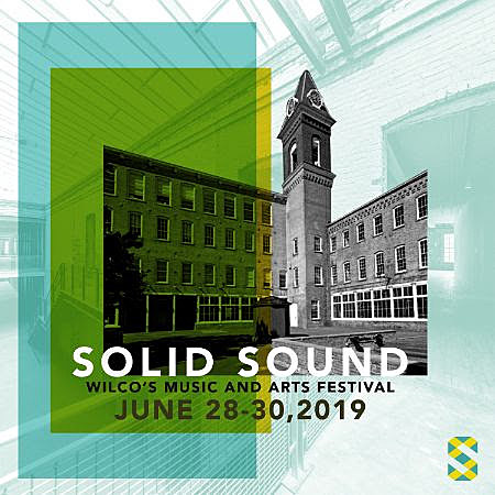 solid-sound-2019-poster