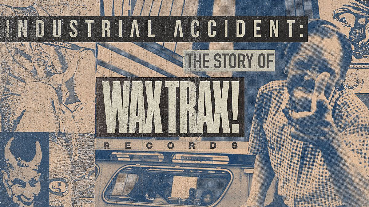 wax-trax-industrial-accident
