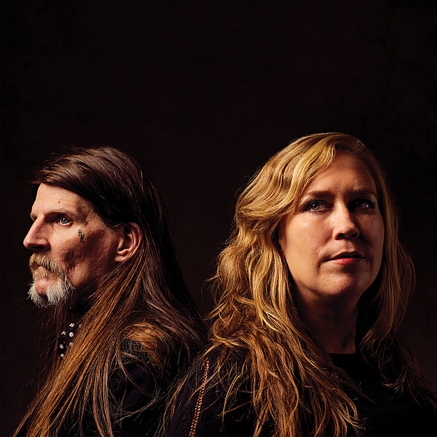 Earth Announce New Album Tour With Helms Alee Share New Song