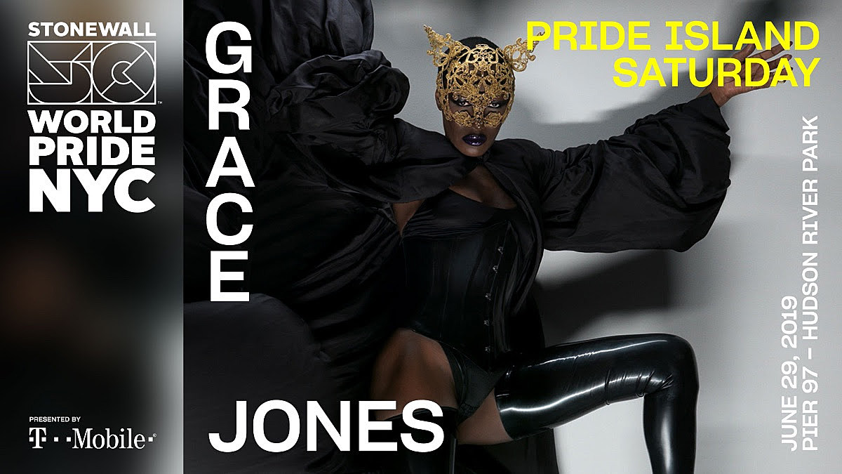 grace-jones-pride-island