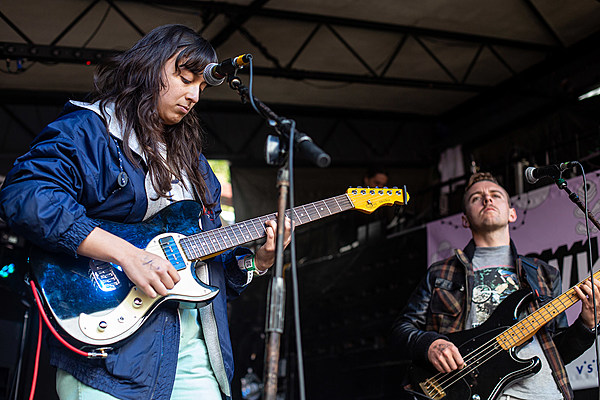 tours announced: The Beths, MGMT, The National/Alvvays, deadmau5, more