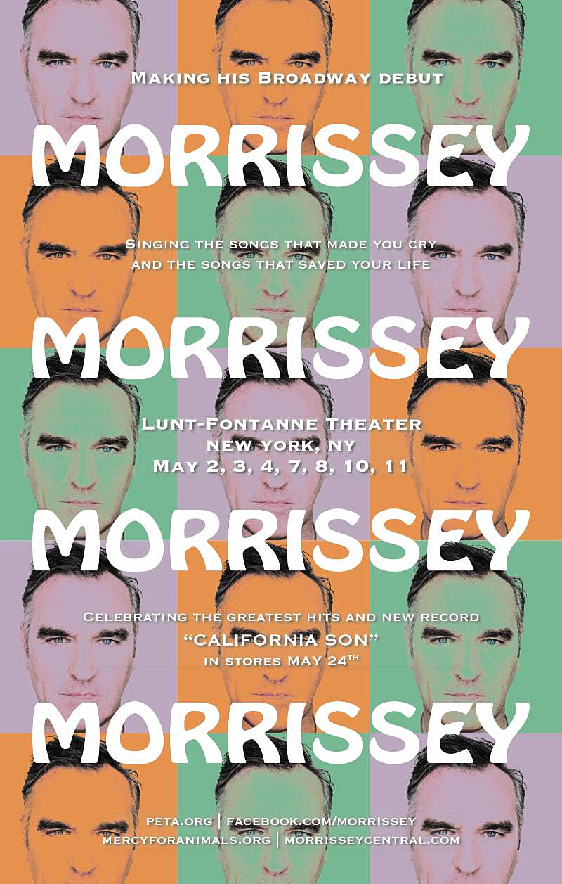 morrissey-on-broadway