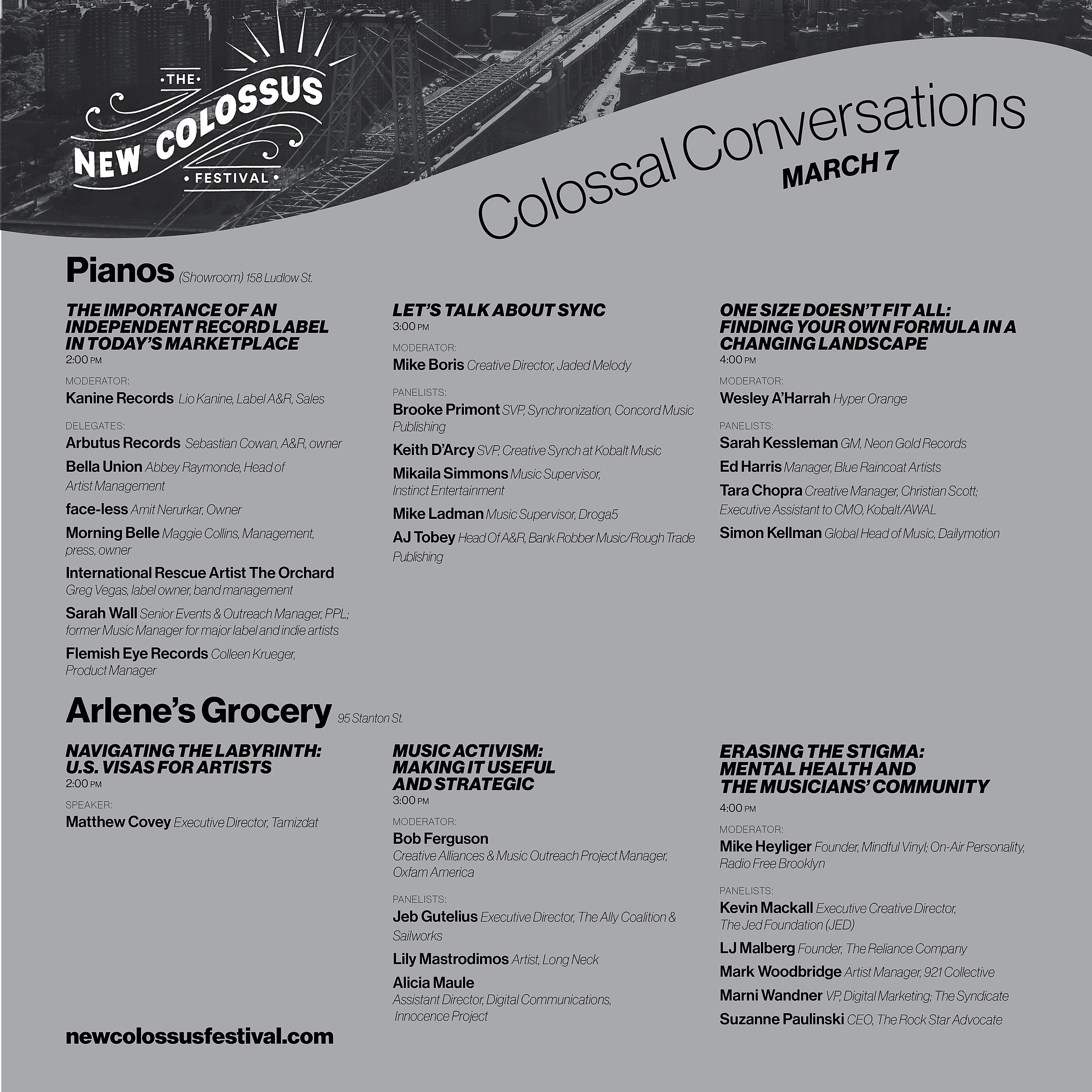 new-colossus-panel-discussions