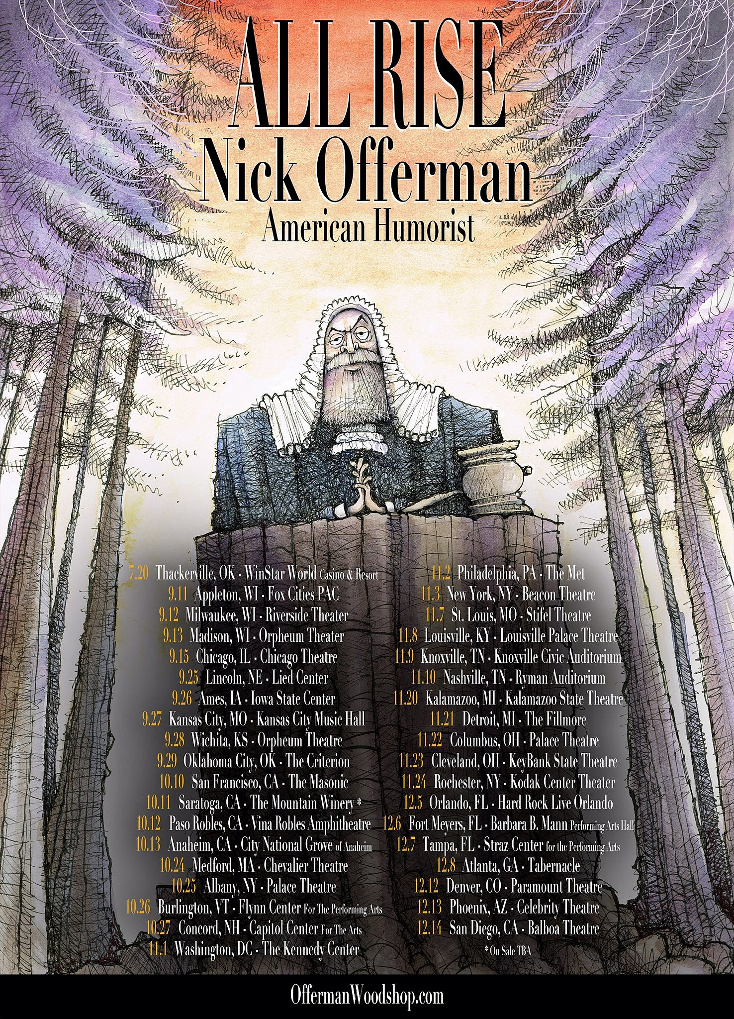 nick-offerman-all-rise-tour