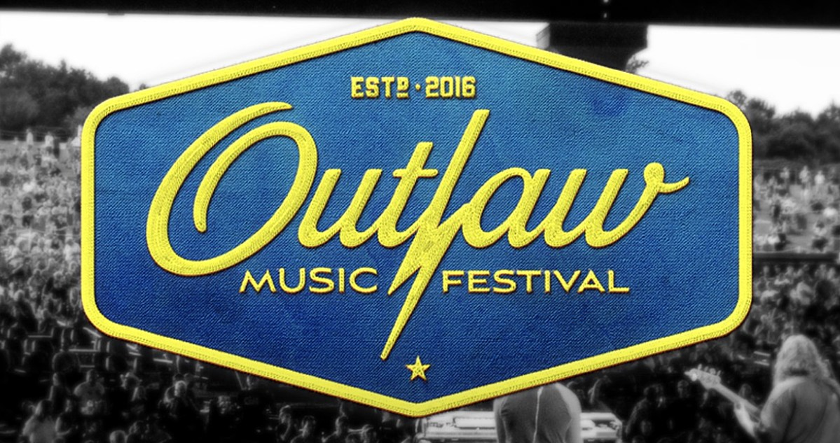 Outlaw Music Festival 2020 Milwaukee Willie Nelson's 2019 Outlaw Music Fest tour: Phil Lesh, Alison