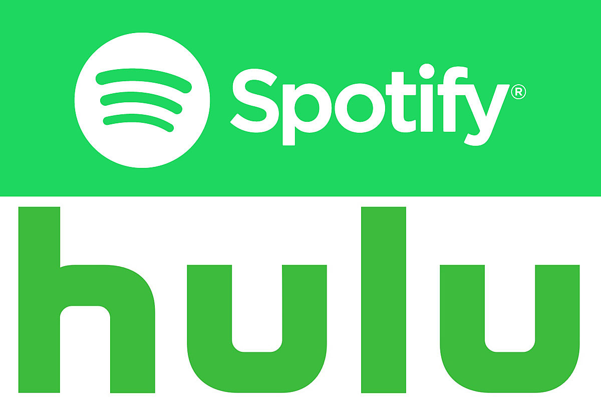 Free spotify premium account username and password 2019