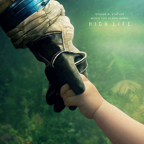stuart-staples-high-life-soundtrack