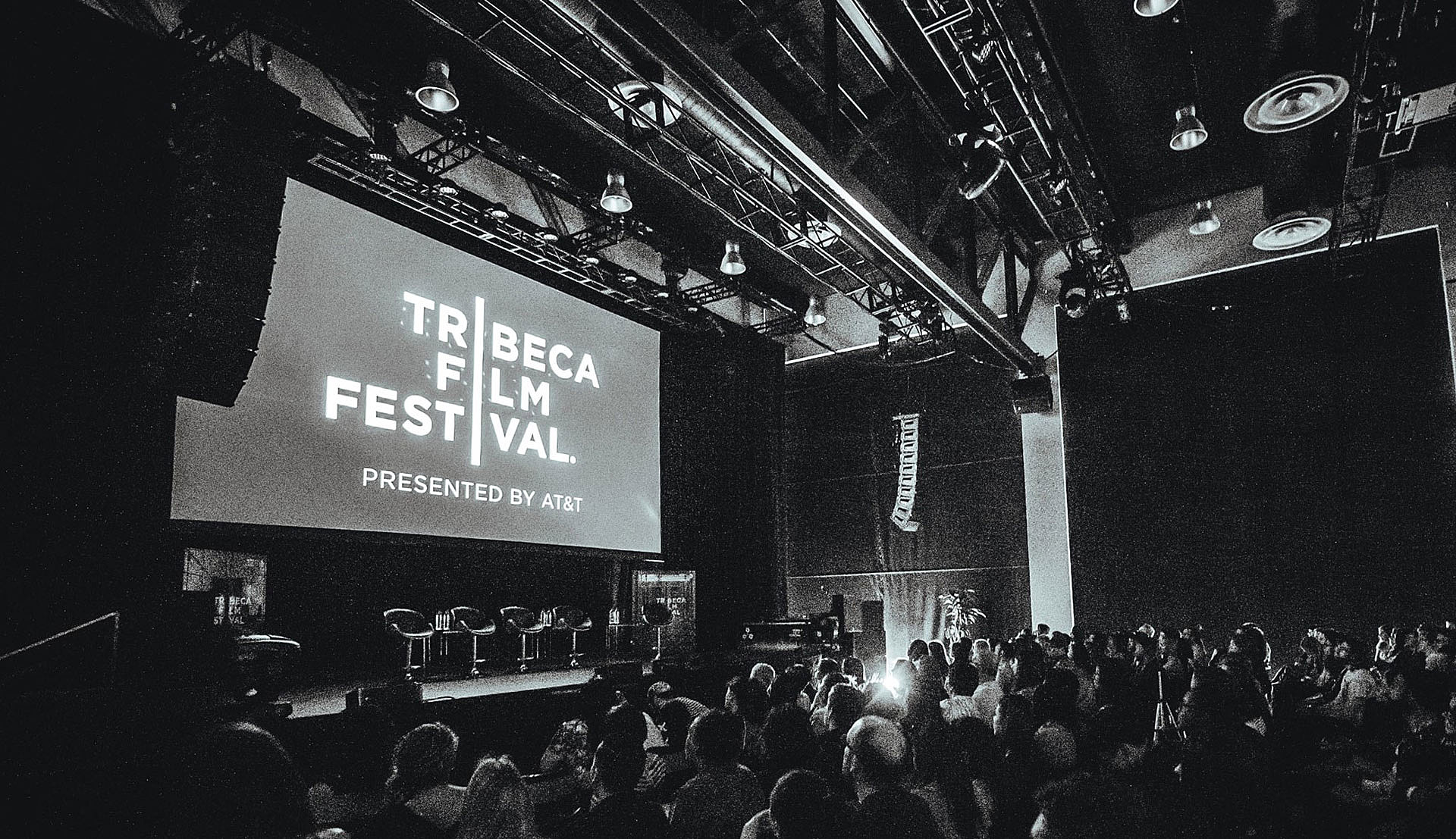 2019 Tribeca Film Fest lineup: films on Other Music, D'Angelo