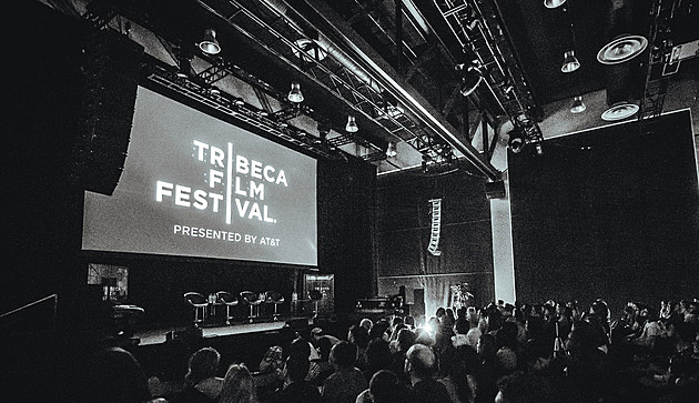 2019 Tribeca Film Fest Lineup Films On Other Music D