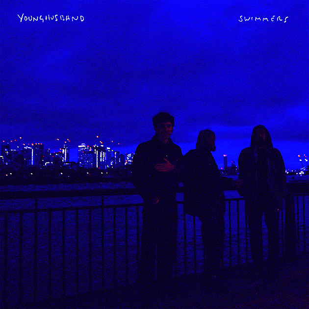 younghusband-Swimmers_Cover_v1_raw_1_