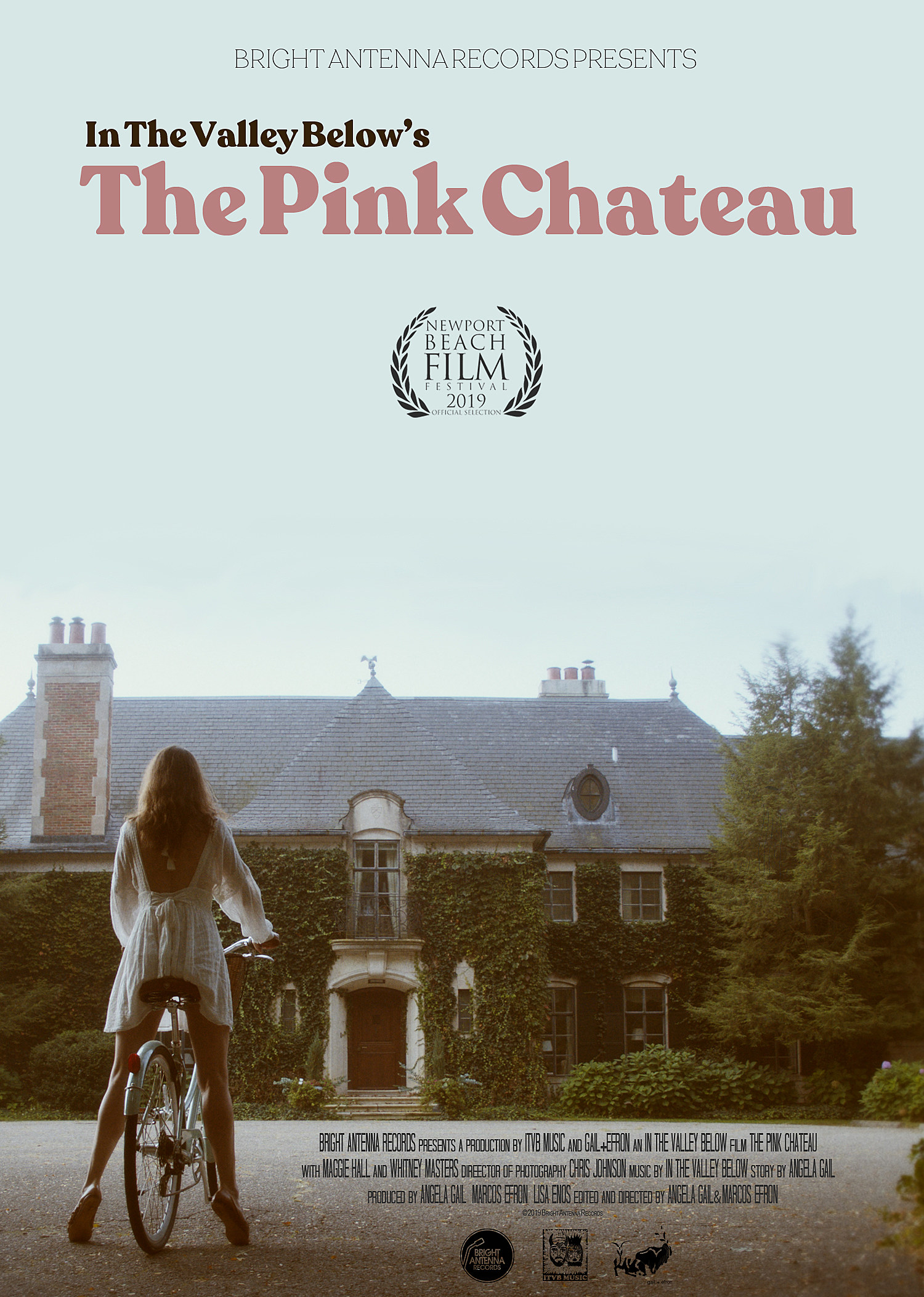 ThePinkChateau_Poster2