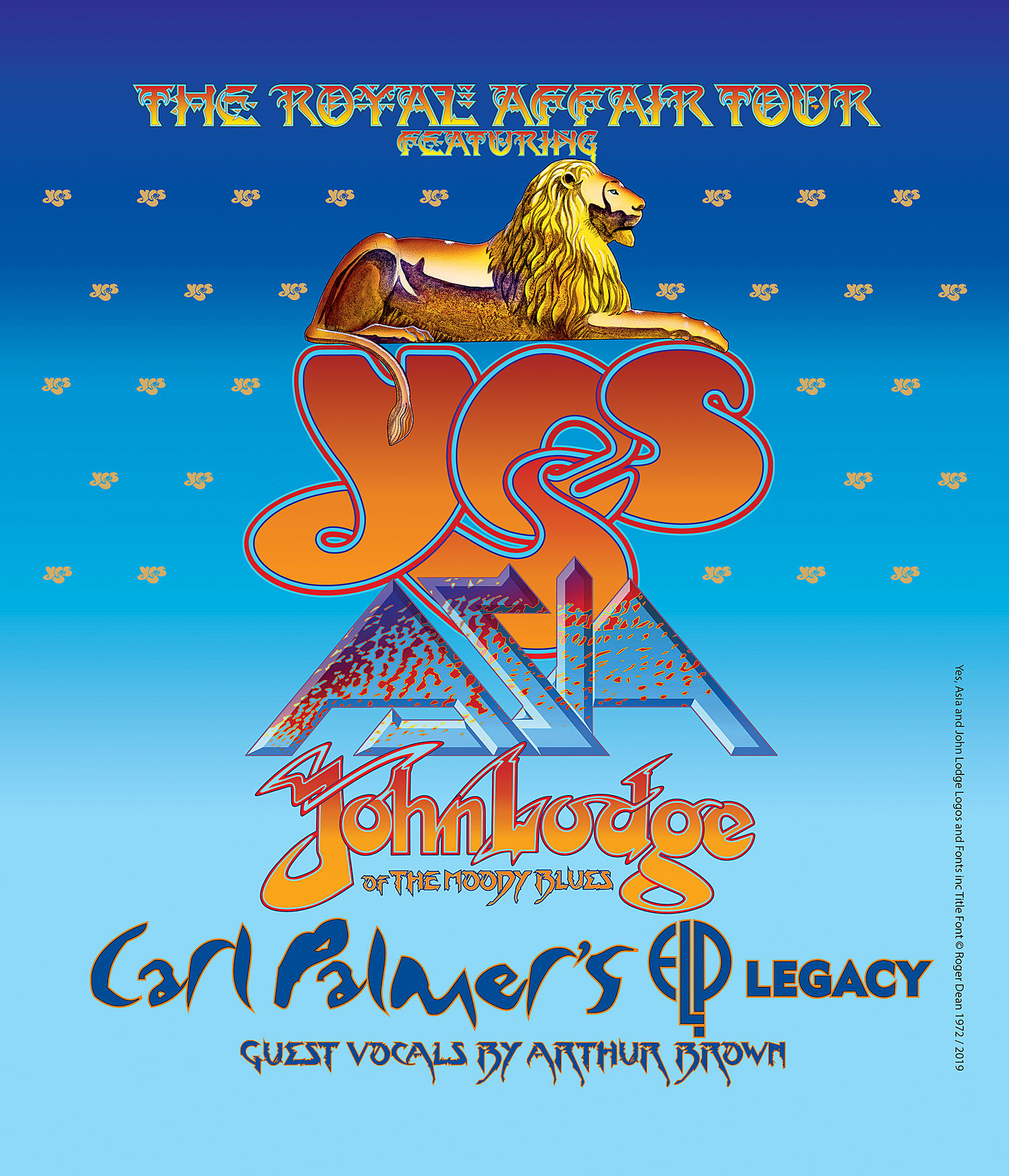 Yes_Asia_JohnLodge_CarlPalmer_2019_Clean1