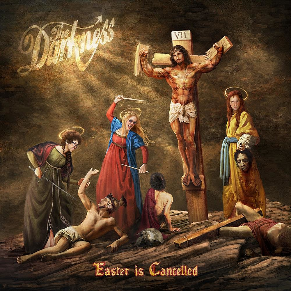 darkness-easter-is-cancelled