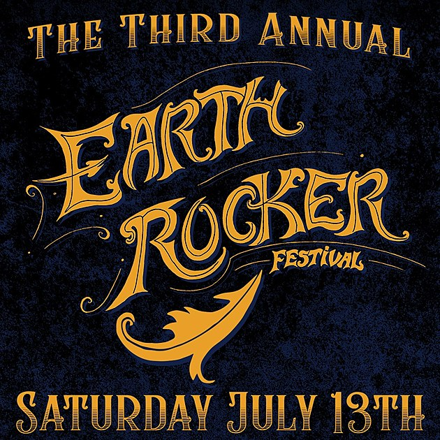 Clutch announce 2019 Earth Rocker Festival with Killswitch