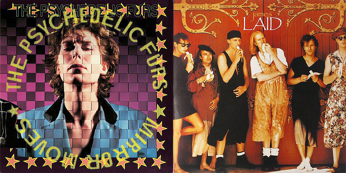 james-psychedelic-furs