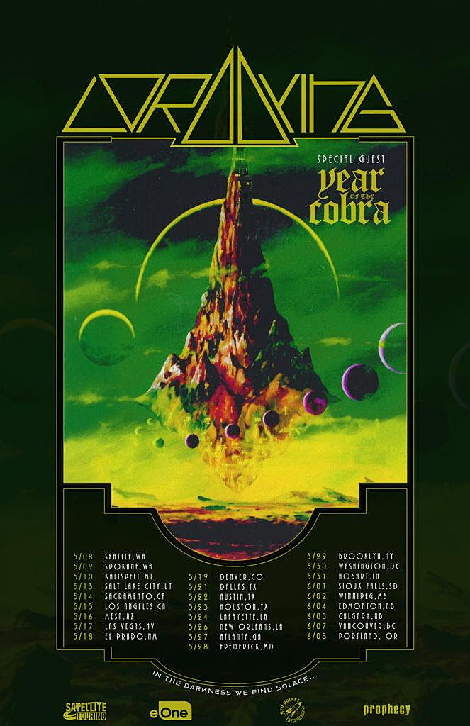 lord-dying-tour