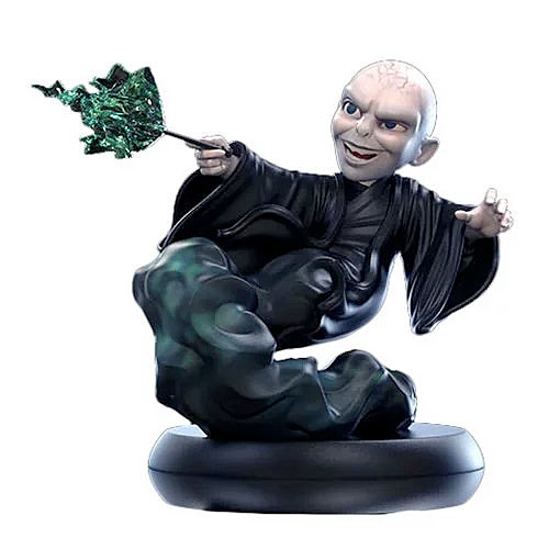 Lord Voldemort Q-Fig