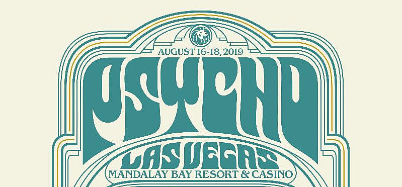 "August 16-18 in Las Vegas with Megadeth, Godspeed You ! Black Emperor, Beach House, Mogwai, Glassjaw, Bad Religion and more </b> (tickets) </p> <p> Not to sound too hyperbolic, but Psycho Las Vegas may have the most stacked lineup from top to bottom of a US festival this year . It doesn't take place on a big open field (which may be negative or positive depending on your point of view), and now headliner as currently popular as Ariana Grande or Childish Gambino, but the quality of the acts are overall so high and there is almost nobody playing that we don't genuinely recommend. Psycho Las Vegas started out as a strictly metal festival (on the psychedelic / stoner side), but this year they have most musically diverse lineup yet, without losing the identity and tone that the festival established over the past few years. The non-metal acts are all still needed for anyone who wants to be dark, psychedelic, and heavy (like Godspeed You! Black Emperor, Beach House, Bad Religion, Mogwai, The Black Angels, Mark Lanegan, Glassjaw, The Faint, Cold Cave, Dead Meadow, Black Mountain, Nothing, Grails, Have a Nice Life, Candy, and more), and most of the metal acts have plenty of crossover with non-metal rock fanbases (like headliners Megadeth, Opeth, and Electric Wizard , as well as Clutch, High on Fire, Uncle Acid & the Deadbeats, Graveyard, Deaf, Fu Manchu, Hellhammer offshoot Triumph of Death, Carcass, Power Trip, Old Man Gloom, Oranssi Pazuzu, YOB, Full of Hell, Goatwhore, The Obsessed, Amenra, Violence, Royal Thunder, Ilsa, Devil Master, and Tomb Mold). Not to mention, Psycho has always been a place to see cool proto-metal veterans, and this year with The Crazy World of Arthur Brown is no exception. If these ringing bell and you are still in the mood, too metal or too obscure, it is worth considering that a lot of these ""metal"" bands lean more in the direction of Led Zeppelin or Black Sabbath or Pink Floyd. If you want to know that rock music in the traditional sense is alive and well in 2019, and for the surreal experience of a music festival happening in a casino in the world's most famous desert gambling town, Psycho Las Vegas has got you covered. [19659011] Riot Fest 2018 – Saturday "" width=""630″ height=""420″ class=""size-630scaled wp-image-365870″/><figcaption style="