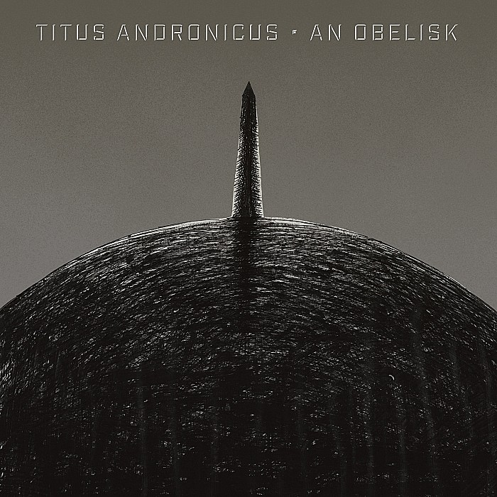 titus-andronicus-an-obelisk