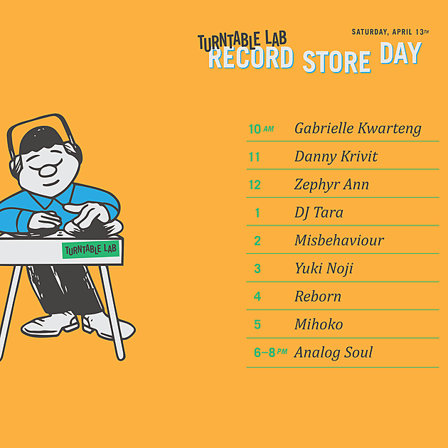 turntable-lab-record-store-day