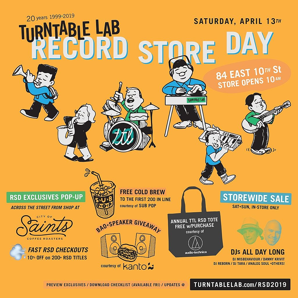 turntable-lab-rsd-flyer