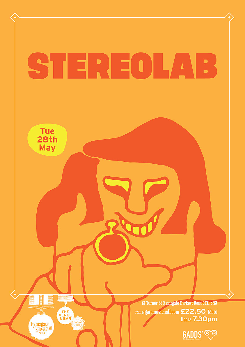 RMH_Stereolab_28-29May19