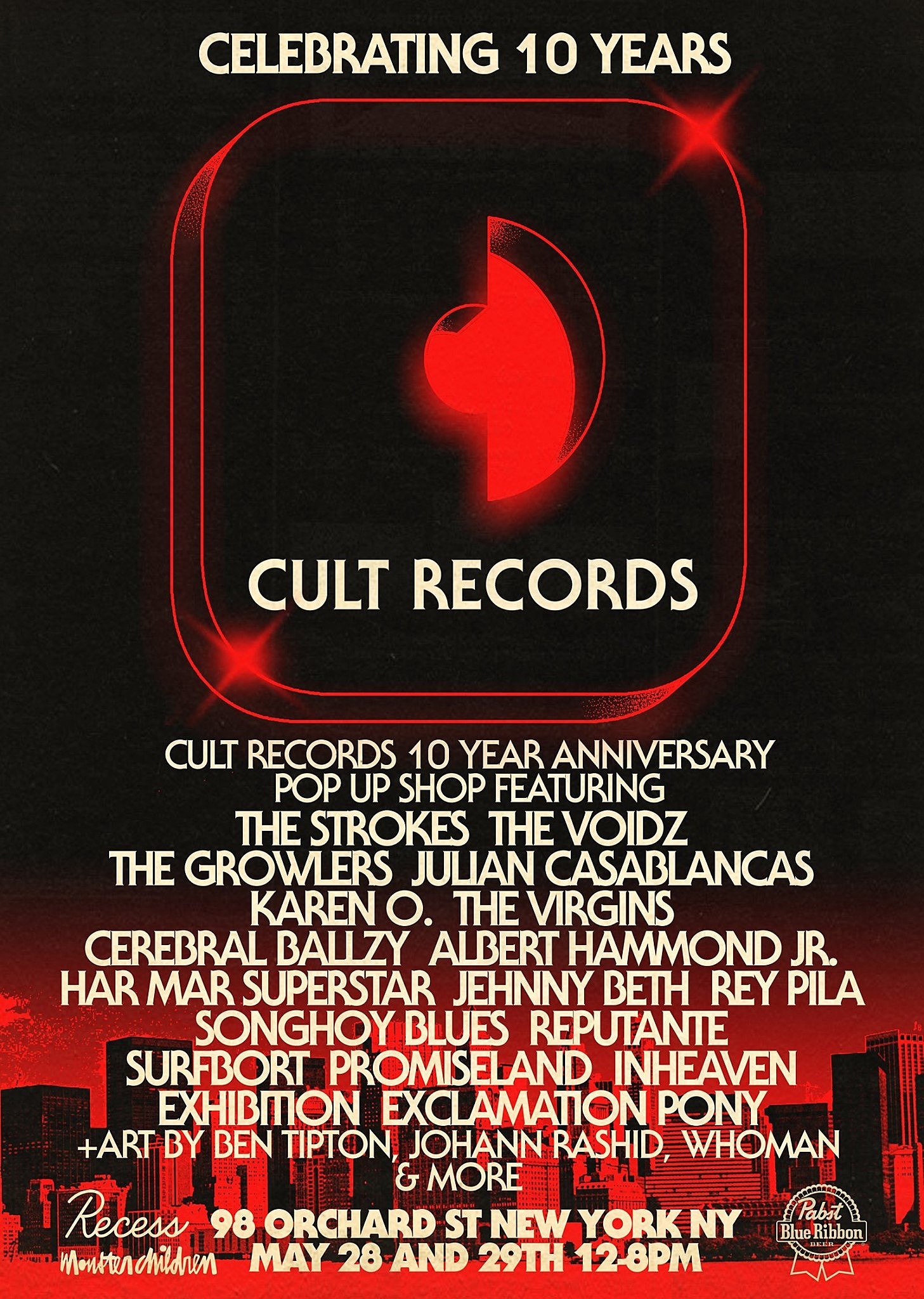 cult-records-nyc-pop-up