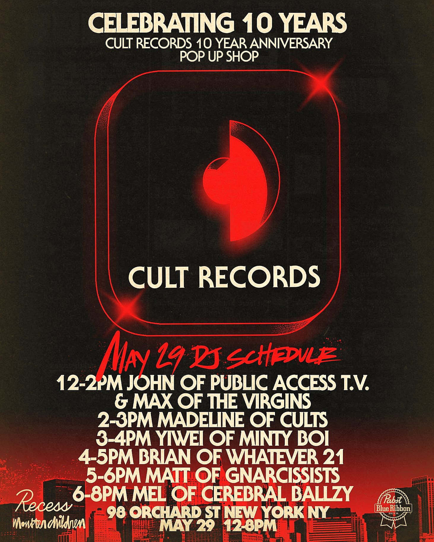 cult-records-pop-up-wed
