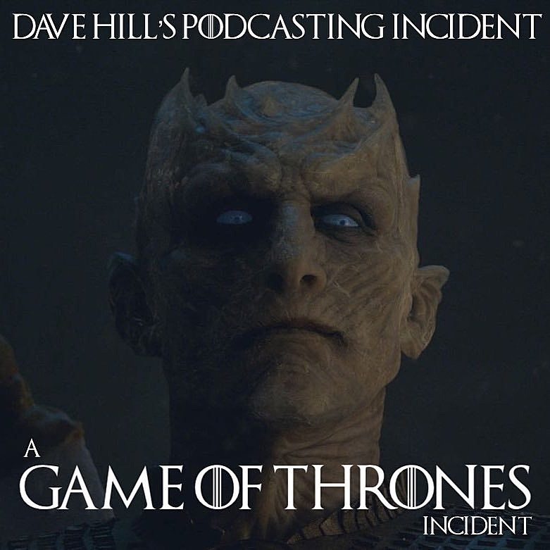 dave-hill-game-of-thrones