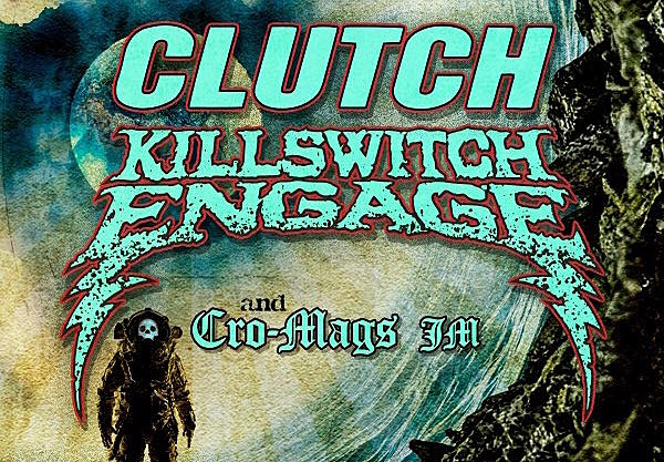 Killswitch Clutch