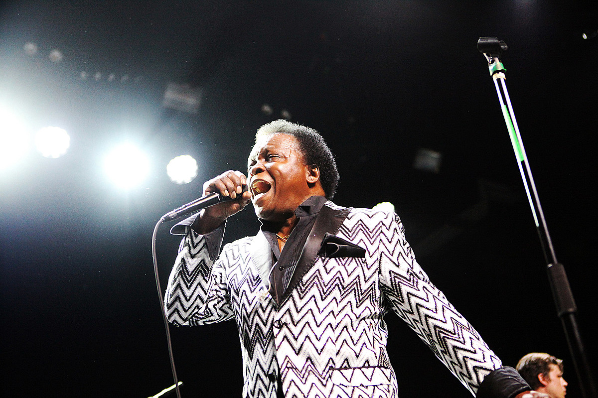 Lee Fields adds tour dates, playing 70th birthday show in NYC