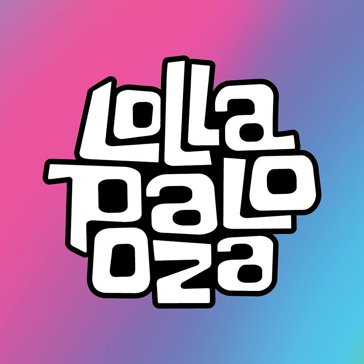 Lollapalooza 2019 set times: Tame Impala vs Childish Gambino + more conflicts