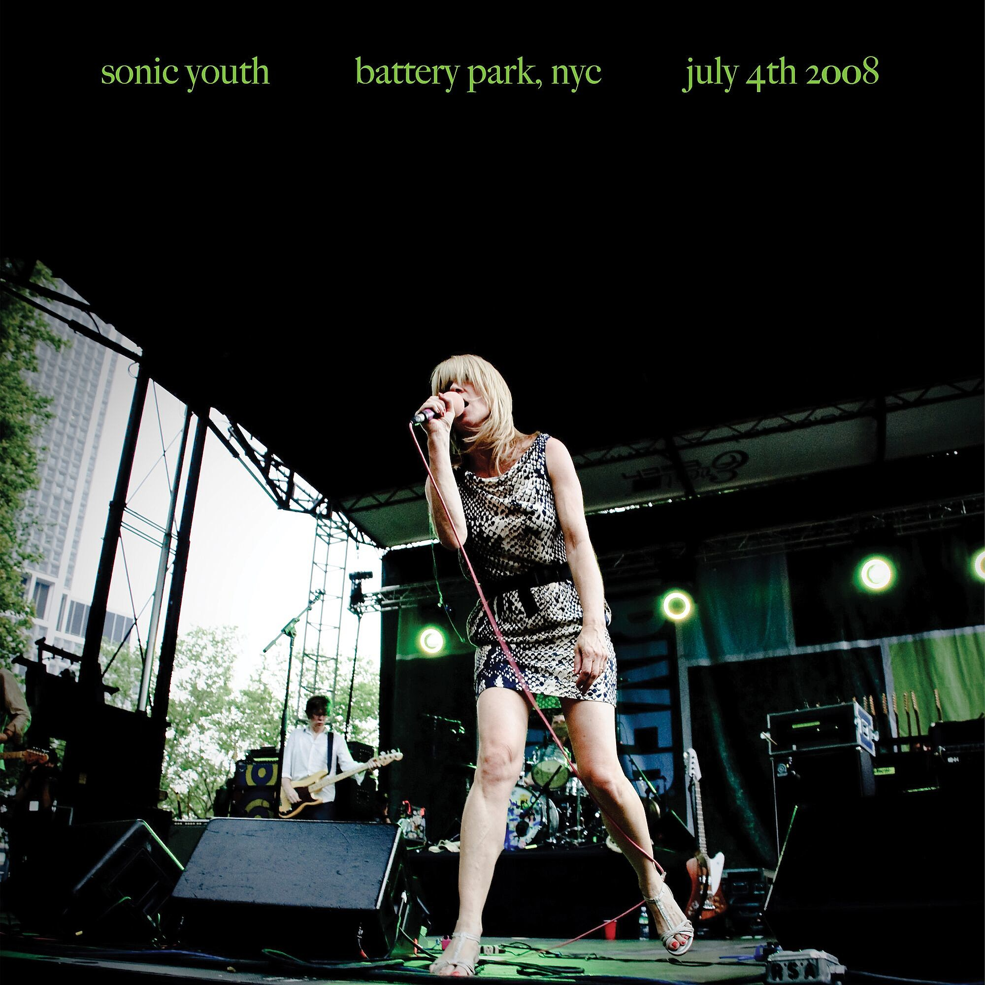 sonic-youth-Battery-Park-NYC-July-4-2008
